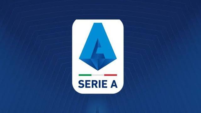 Hasil Liga Italia Serie A Tadi Malam