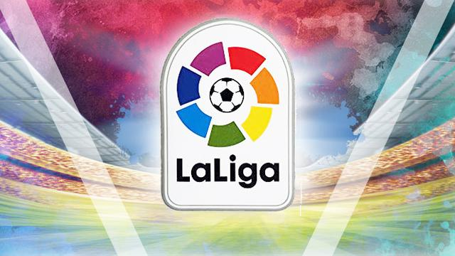 Hasil Liga Spanyol Tadi Malam Lengkap
