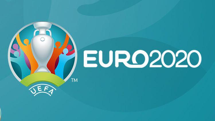 Hasil Piala Eropa 2020 Tadi Malam Lengkap