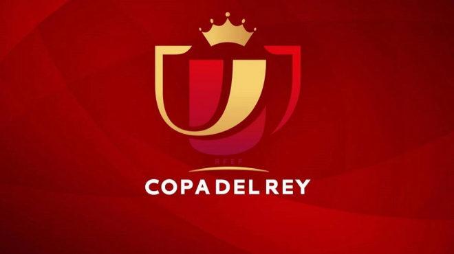 Jadwal Copa Del Rey Malam ini Live TV