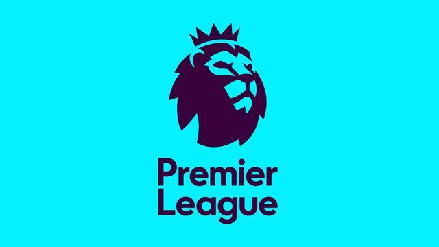 Jadwal Liga Inggris Malam Ini Lengkap