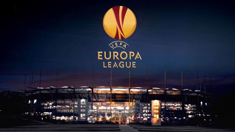 Jadwal Pertandingan Liga Europa Malam Ini Live TV