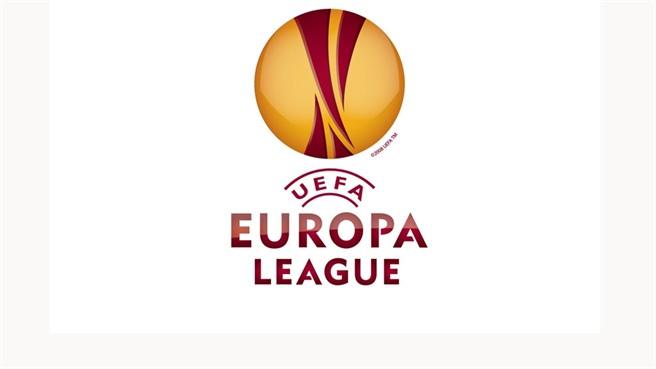 Jadwal Siaran Langsung Liga Europa Malam ini