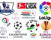 Jadwal Siaran TV Bola Hari Ini Live TV Lokal
